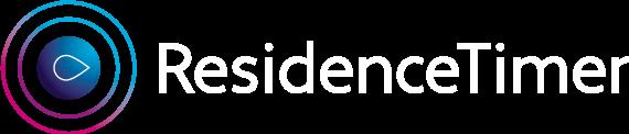 ResidenceTimer™ Logo